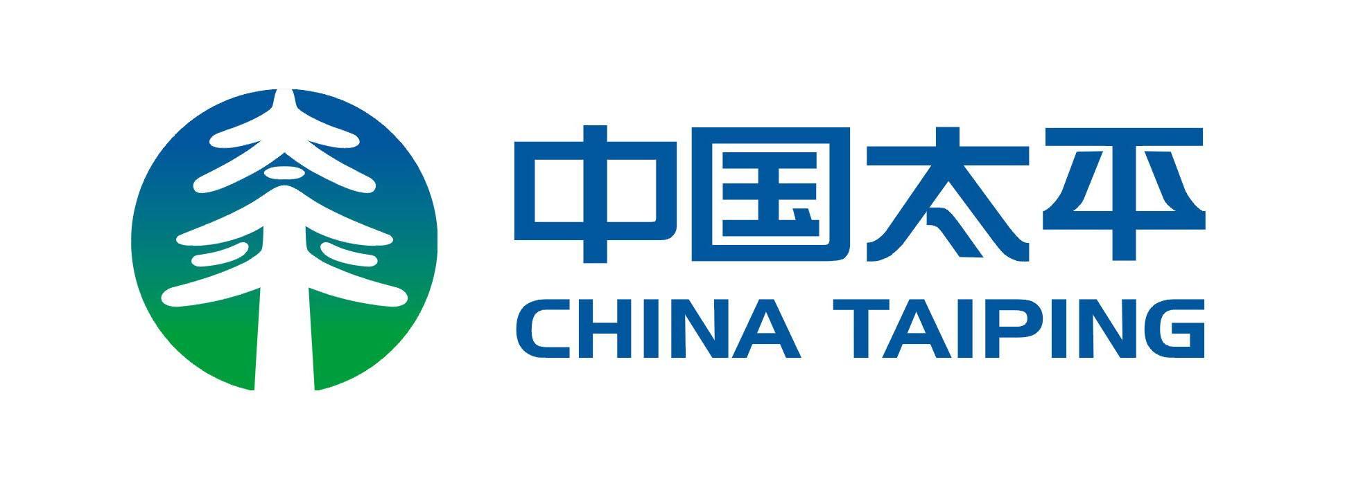 中国太平人寿保险有限公司来安支公司