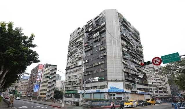 男子被骗租下台北第一凶宅怎么回事 为何称为第一凶宅?